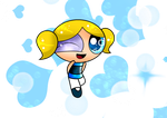 PPG Bubbles by xXBloody-MagicXx