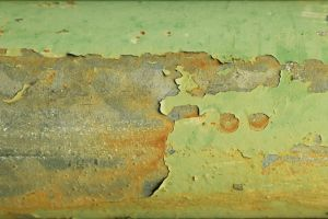 Texture 133 by Malleni-Stock