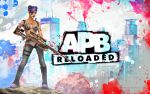 APB RELOADED by kevinkosmo