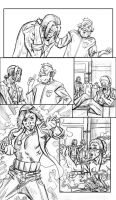 yaoi huntress comic pg_10 by BlackZarak