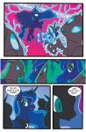 Where Luna Was Pg4 by Princrim