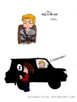 Stay.in.the.car by Chizuru-chibi