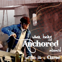 when being anchored aboard... by batbeater