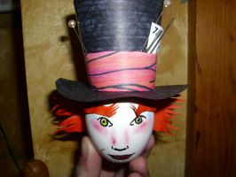 my hatter egg pic 1 by toastles