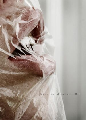 http://th07.deviantart.com/fs31/300W/i/2008/232/6/9/suffocation__by_mebay.jpg
