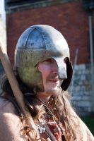 Vikings part deux stock 38 by Random-Acts-Stock