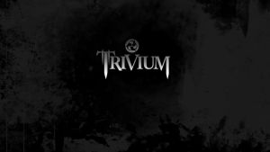 Trivium Wallpaper by R4nd0mZ0RZ