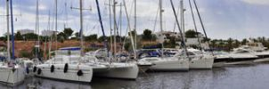 Harbour Panorama 02 by x-Emma-Billi-x