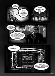 TTOCT: The Lost Episode P14 by Phantosanucca