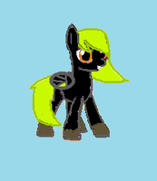 Pricelessangel13 art 4 adoptable by bloostormbrony