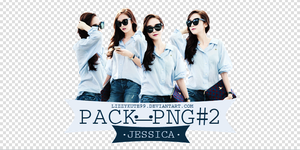 pack-png-2-jessica-by lizzykute99 by lizzykute99