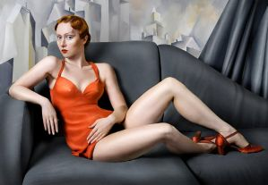 For_Lempicka_by_KaterinaBelkina