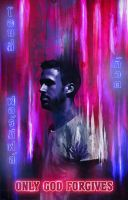 Only God Forgives by Noble--6