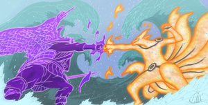 Naruto695 by Pdubbsquared