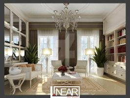 3d_int_10 by linear3dstudio