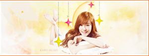 Tiffany by karu-ruan