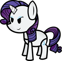 Paper Rarity by FinePrint-MLP