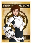 Trooper ID by Re-DEE-Mer