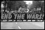 End The Wars by digitalgrace