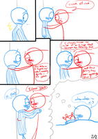no nome comic 2\2 by the-dragon-heart