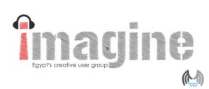 imagine by abodemous