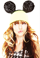 Bella Thorne PNG 2 by AcaciaBieber