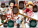 One Piece Manga 678 P. 12 by DEIVISCC