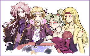 ffvi - group by spoonybards