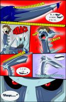 Dialga TF Page 3 by TFSubmissions