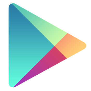 Google Play Icon / Logo by chrisbanks2