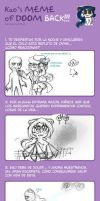meme :3  -algo fail -3-  - by Veronica-Fox