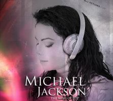 Michael Jackson 22 by Isabel141