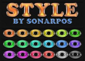 style281 by sonarpos