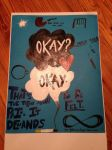 Okay? Okay. by krislove45