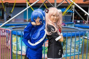 COSFEST XIII 063 by SynGreenity