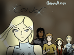 Colder by Double-Bound