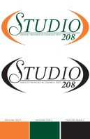 Studio 208 by Crystal852