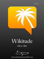 Android: Wikitude by bharathp666