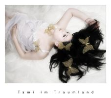 Tami im Traumland by Nightshadow-PhotoArt