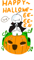 Count Crycula and Pewdiepumpkinpie by ATHJChester