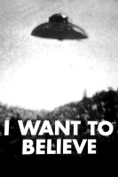 I want to believe by DPCloud01
