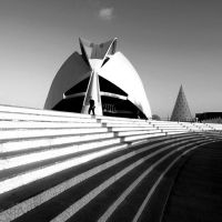 Valencia ::1 by MisterKey