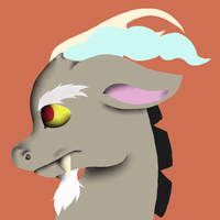 Discord Wip by hellasexual