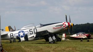 p51s janie marinell by Sceptre63