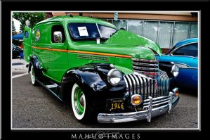 46 Chevy Half-Ton Panel by mahu54