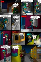 ACR: Cap 1_ pg 1 by Bgm94