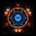 Cold Fusion by gusti-boucher