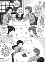 Chocolate with pepper-Chapter 6 -11 by chikorita85