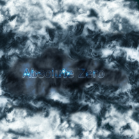 Absolute Zero by AV-2
