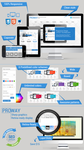 ProWay - Responsive Multipurpose HTML5 Template by CreativeWS